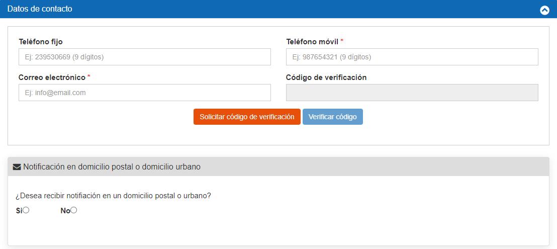 Interfaz de usuario gráfica, Aplicación  Descripción generada automáticamente