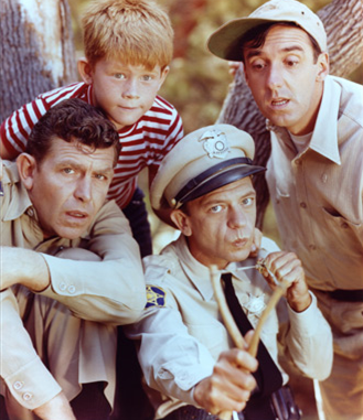 andy-opey-barney-gomer.png