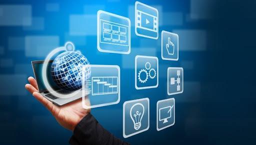 Phần mềm quản lý đào tạo trực tuyến chuyên nghiệp sẽ mang lại lợi ích gì?