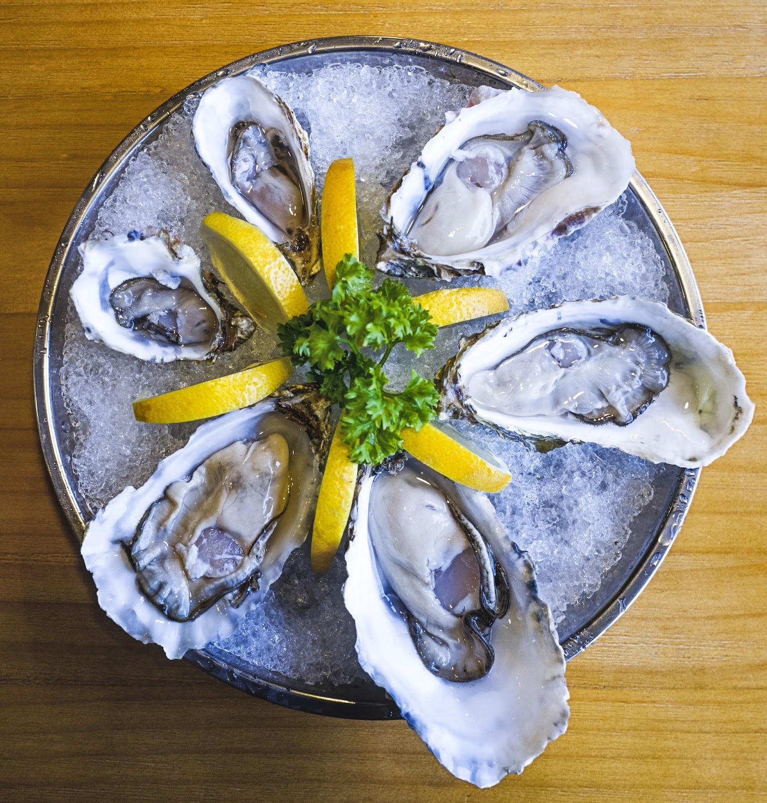 f-oysters-L1080717.jpg