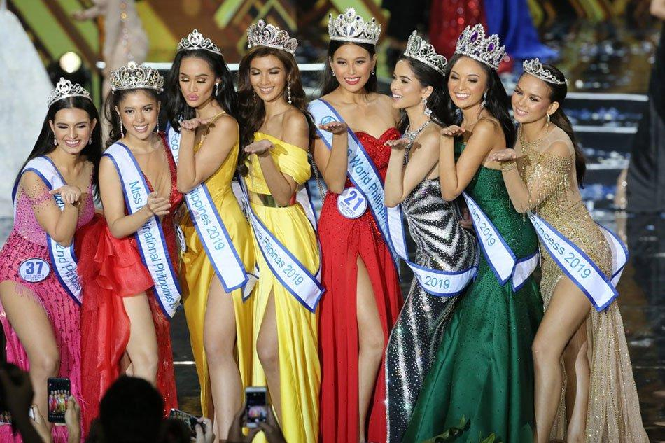 https://sa.kapamilya.com/absnews/abscbnnews/media/2019/tvpatrol/09/13/20190915-miss-world2.jpg