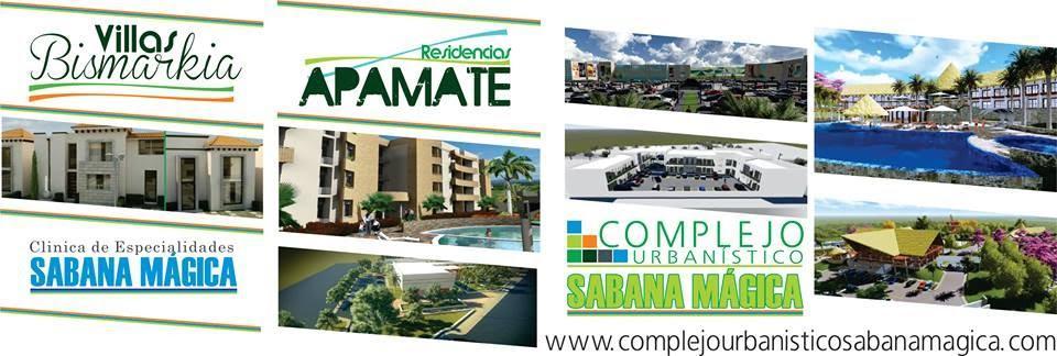 C:\Users\Casa Grande\Pictures\colas de fotos.jpg