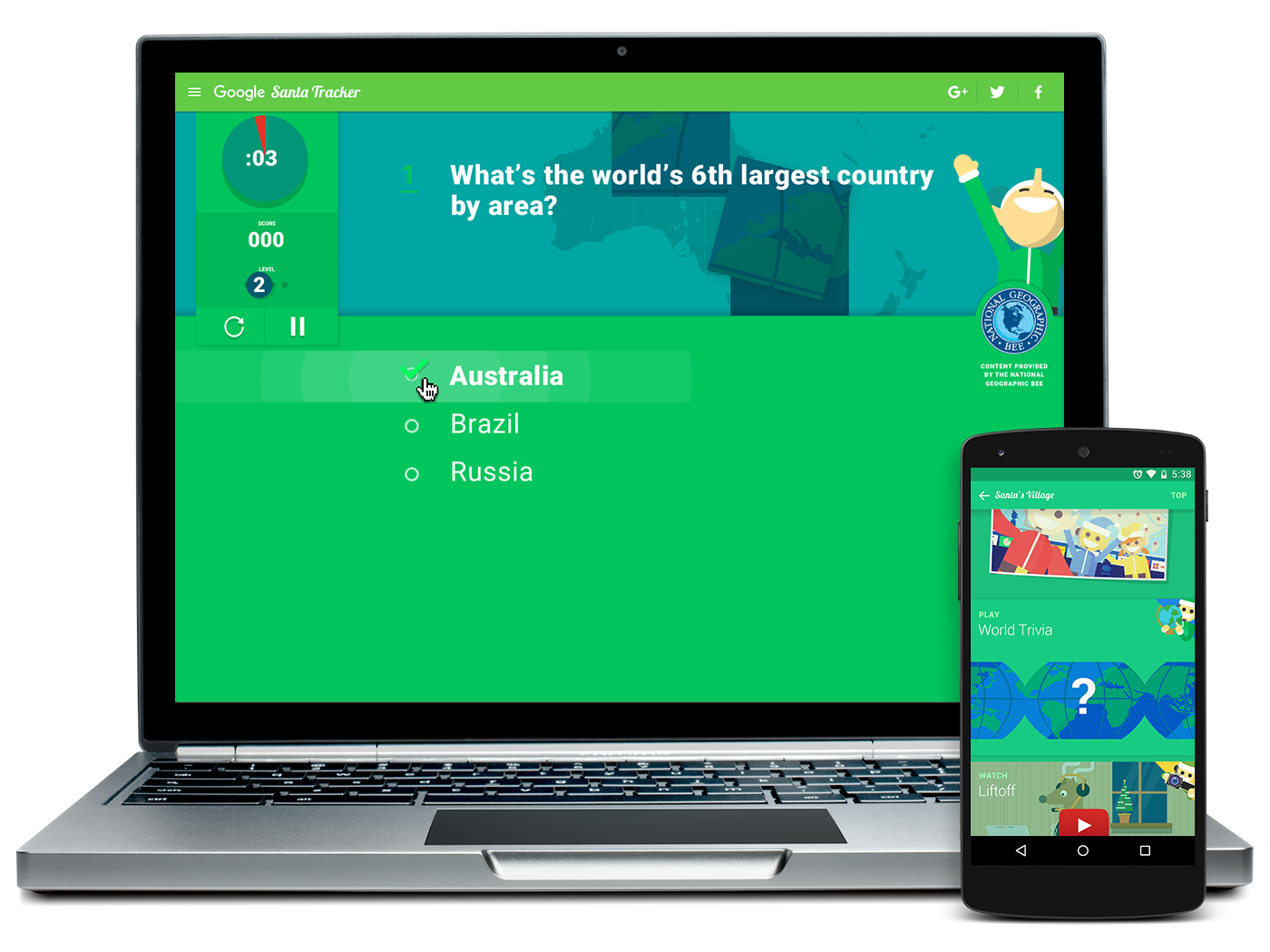 SantaTracker2015_World-Trivia_on-devices.png