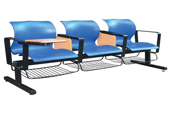 Ghế văn phòng dành cho không gian phòng chờ.