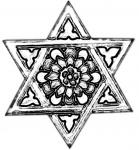 C:\Users\Sharon\Desktop\jewish star.jpg