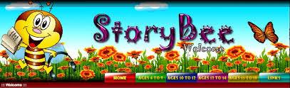 Storybee.jpe