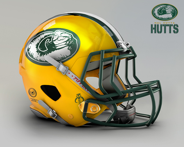 the-logo-of-national-north-nal-hutta-hutts-has-jabba-for-its-mascot-on-a-yellow-and-green-helmet