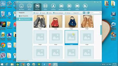 Samsung sgh c160 pc suite download