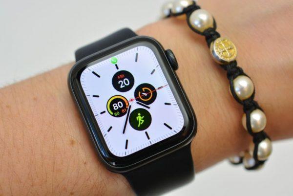 digital-crown-tren-apple-watch-5