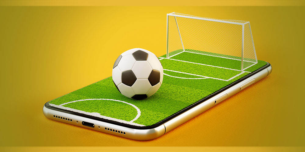 What Are Some Best Football Betting Tips :: All Nigeria Soccer