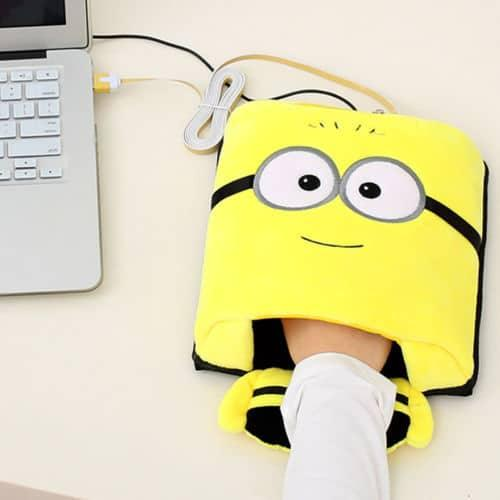 https://twizz.ru/wp-content/uploads/2017/09/minions-usb-hand-warmer-heater-winter-laptop-pc-heating-warm-mouse-pad-cartoon-ad82d1d34702d133976aad33aa0f1a29.jpg