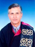 Prof. Dr. Hasan Ergun GÖNEY
