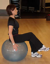BOSU_olderadult1 ball.jpg