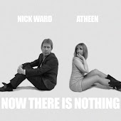 Now There Is Nothing