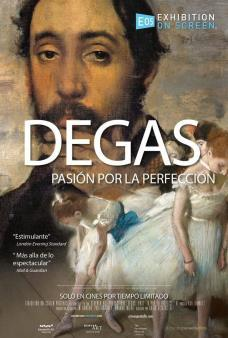 Degas_Passion_For_Perfection_POSTER