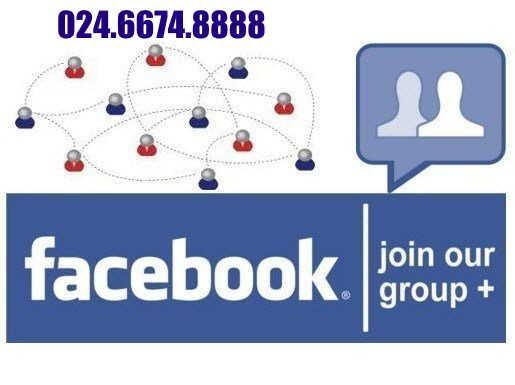 14 cách bán hàng qua group facebook cực hiệu quả