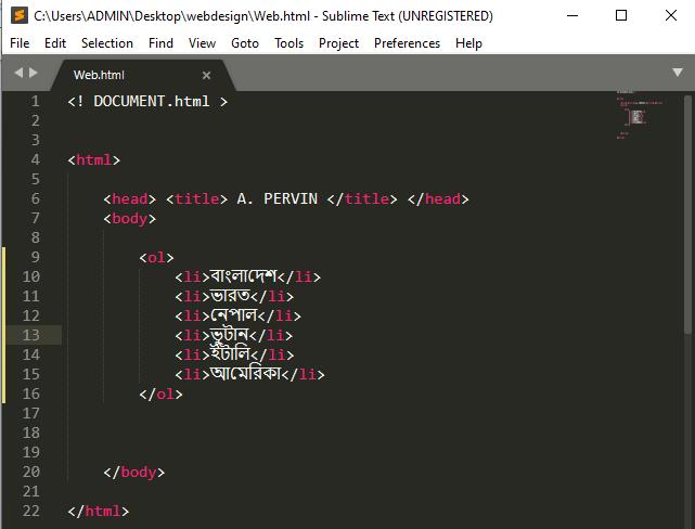 C:\Users\ADMIN\Desktop\ne.png