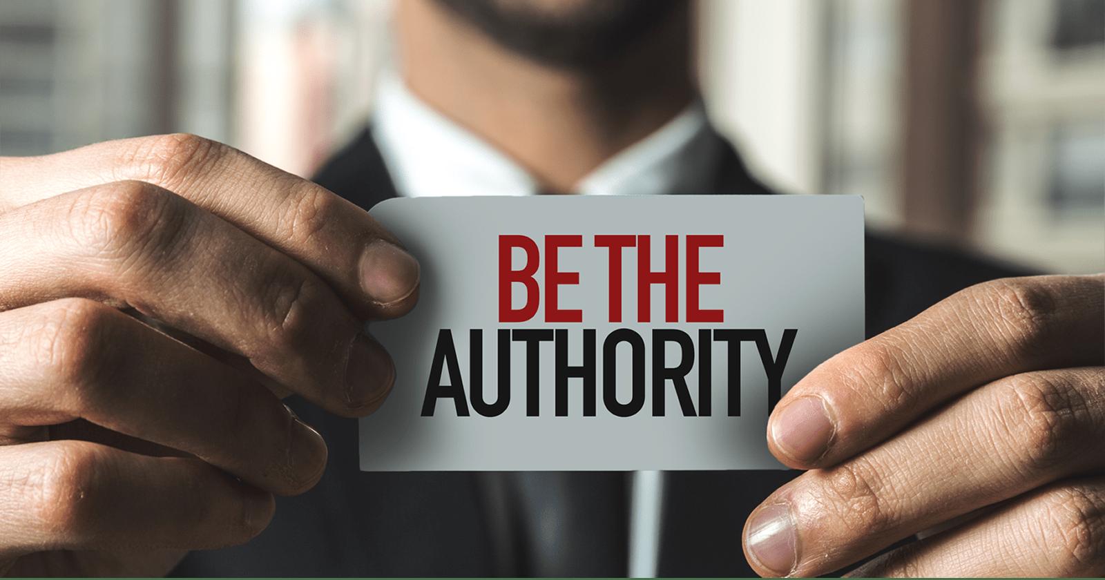 C:UsersStefanDesktopVELIKICtopical-authority-featured.png