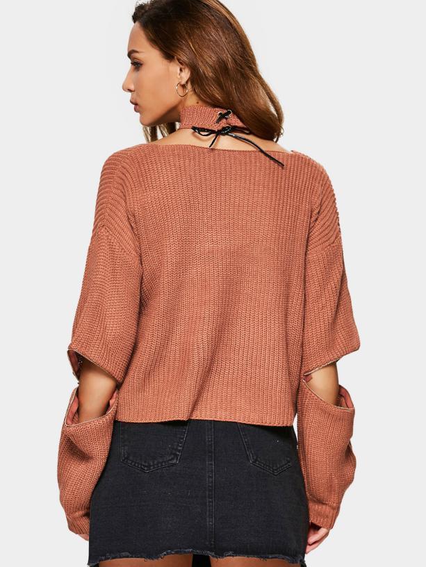 2017年9月Sweatshirt&Sweater口碑推广5