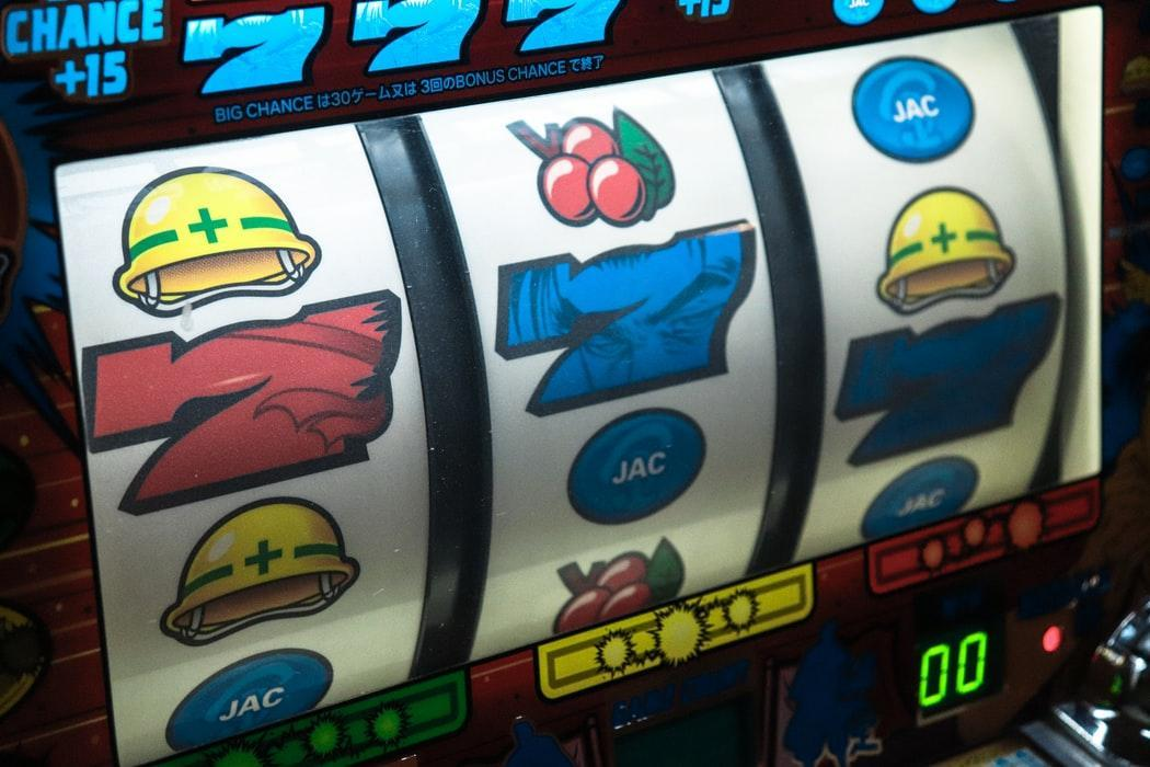 How to Win in Online Slots 3
