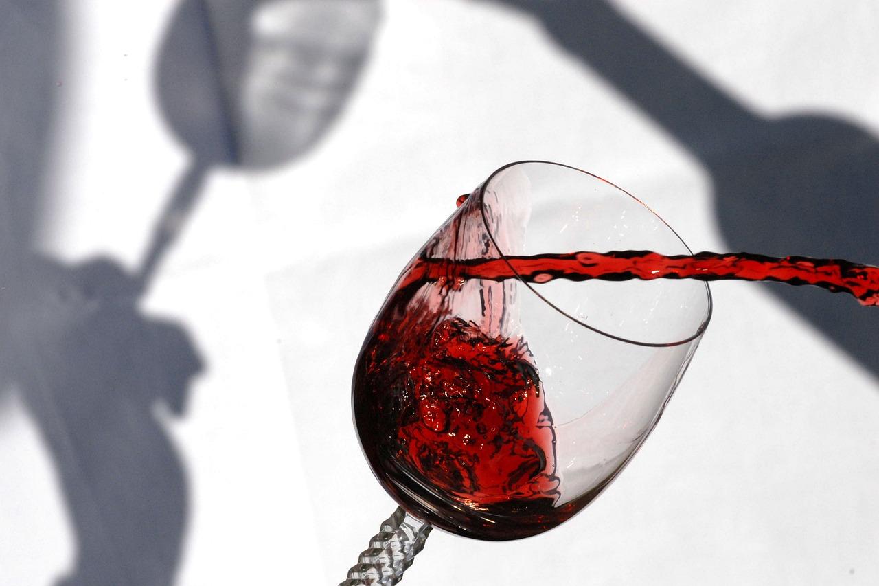 wine-2490636_1280.jpg