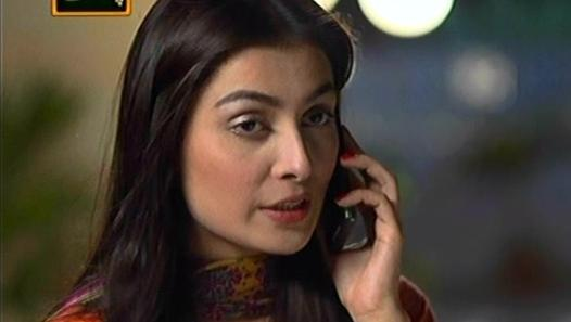 Pyaray Afzal Last Episode Part 4