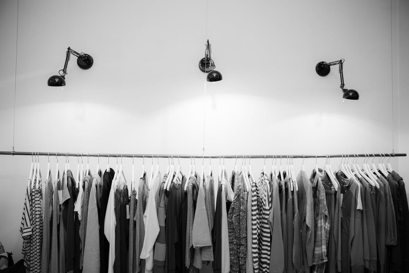 capi-d-abbigliamento