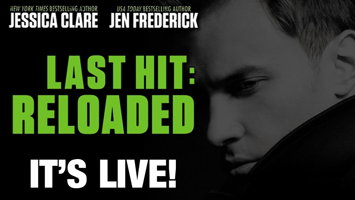 last hit reloaded-live.jpg