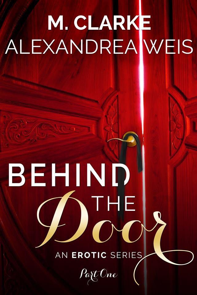 behind the door 1.jpg