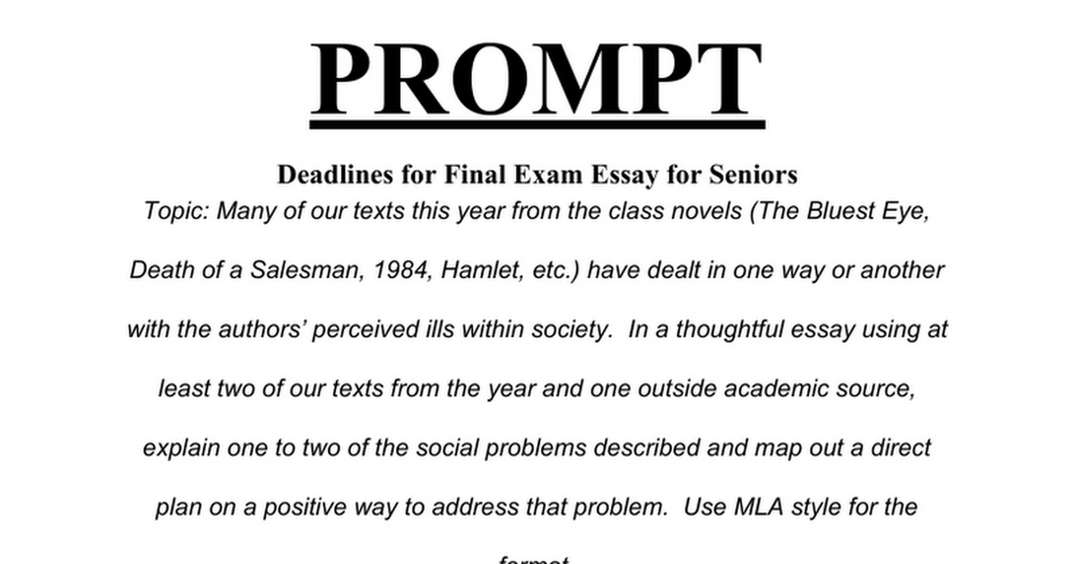 apa style essay proposal order processing agent resume george orwell totalitarianism totalitarismus bigdata for