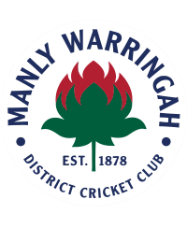https://manlycricket.com/wp-content/uploads/2017/05/MWDCC-Web-ICON.png