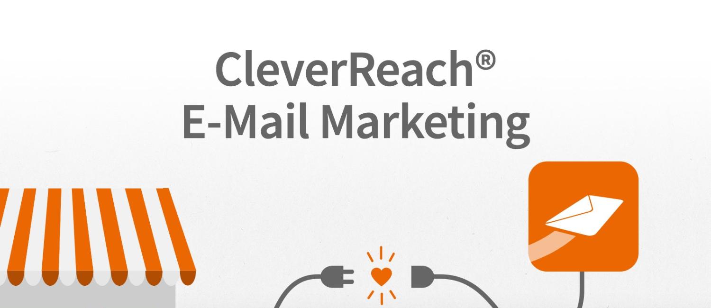 email marketing gratis cleverreach