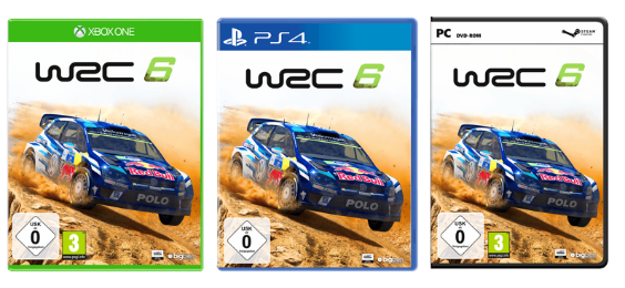 Volkswagen Polo R WRC Screenshot.png