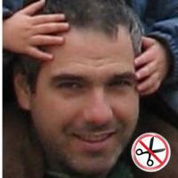 JavierJuanPerez