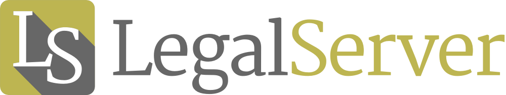 LegalServer Logo.png