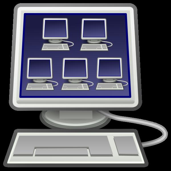Enable Virtualization in BIOS Main ideology for Hardware Virtualization