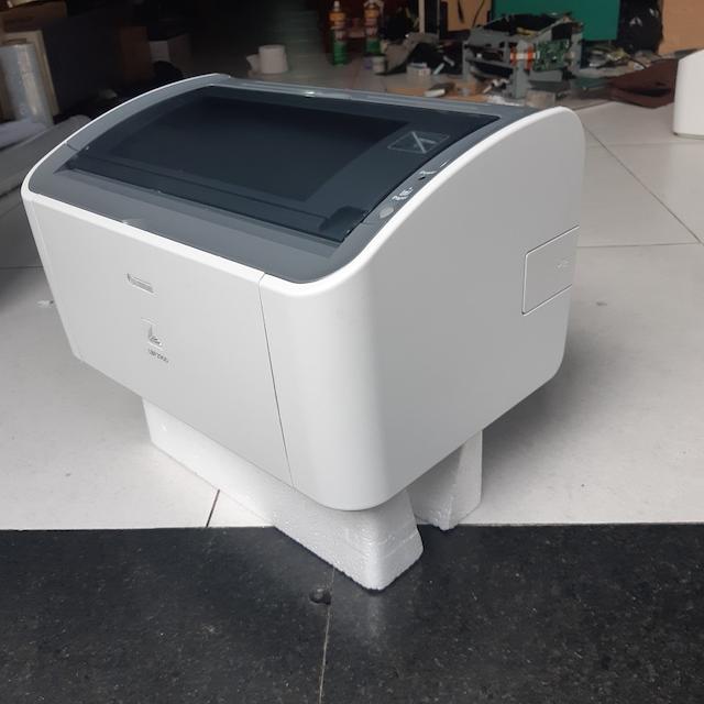 Hãy đến với photocopylinhduong.vn để dễ dàng mua được máy in cũ chất lượng cao
