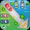 Car Parking file APK Free for PC, smart TV Download
