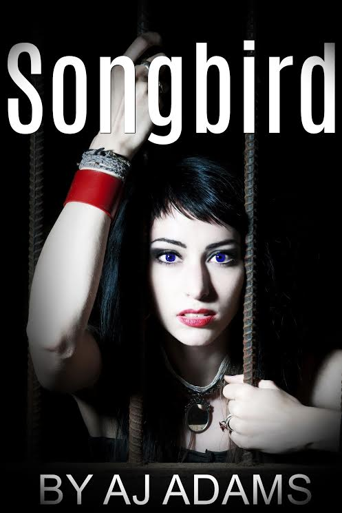 songbird cover.jpg