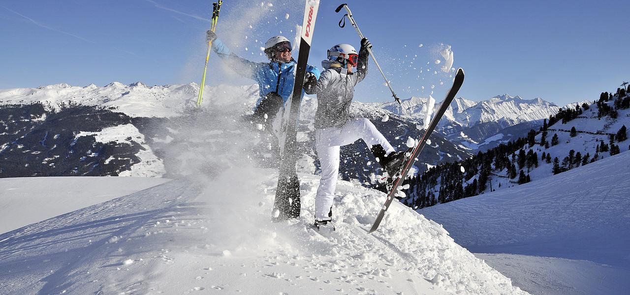DIADHEME:WORK:MaxMarketing:KLIENTI:OW:OW Winter:2016:podklady:PR raw:Foto:AKTIV:Winterspass Skifahren Zillertal (c) Wörgötter&friends.JPG