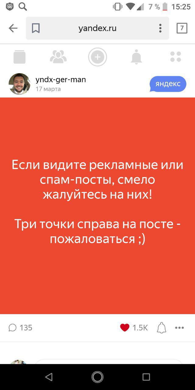eTSFsycmikg4f7mF-KX6Li18gkKvVNtv7vnCQA7U