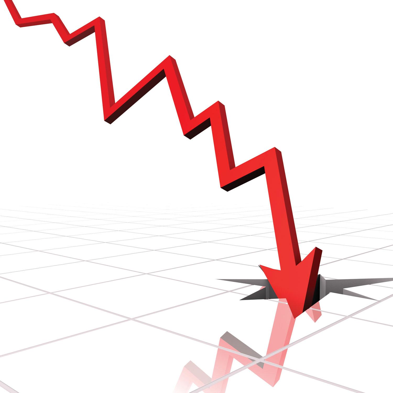 Đầu tư sai lệch, mất cân đối