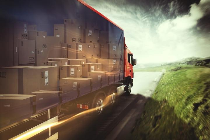 O Que Fazer Para Evitar Danos no transporte de cargas?
