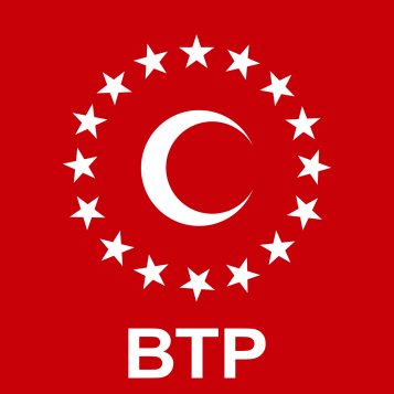 https://upload.wikimedia.org/wikipedia/commons/thumb/2/2a/Independent_Turkey_Party_Logo.svg/1200px-Independent_Turkey_Party_Logo.svg.png