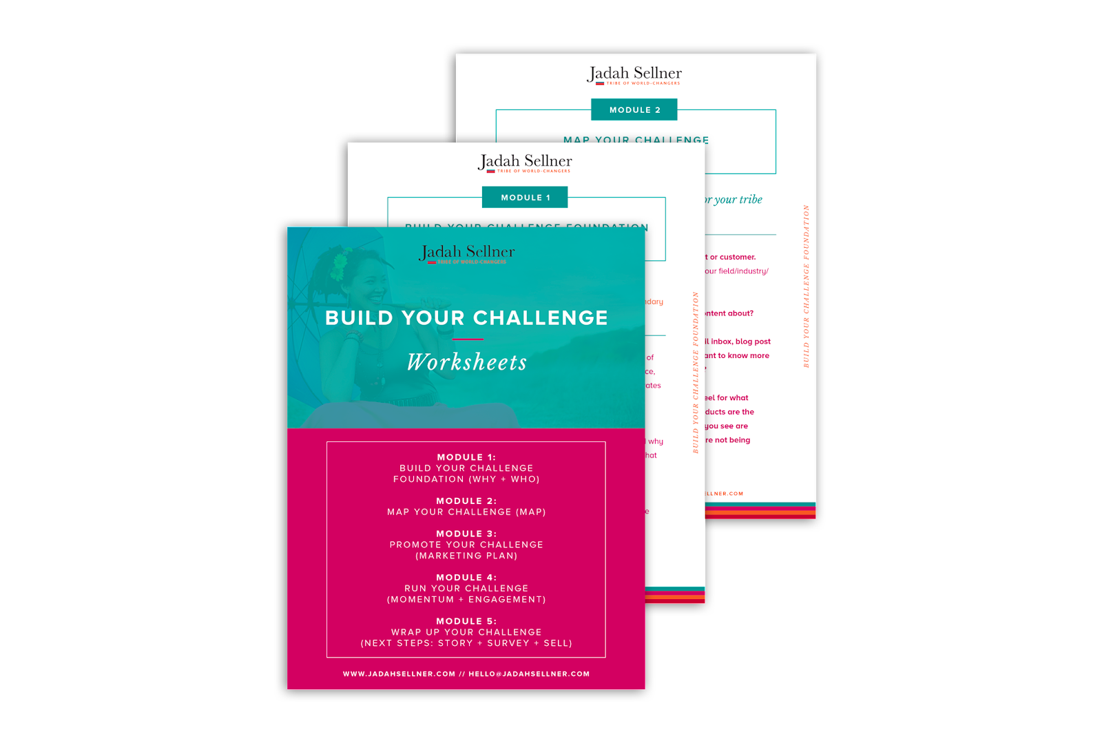 Build your challenge love over metrics lab with jadah sellner paid course coupon discount fandeluxe Image collections