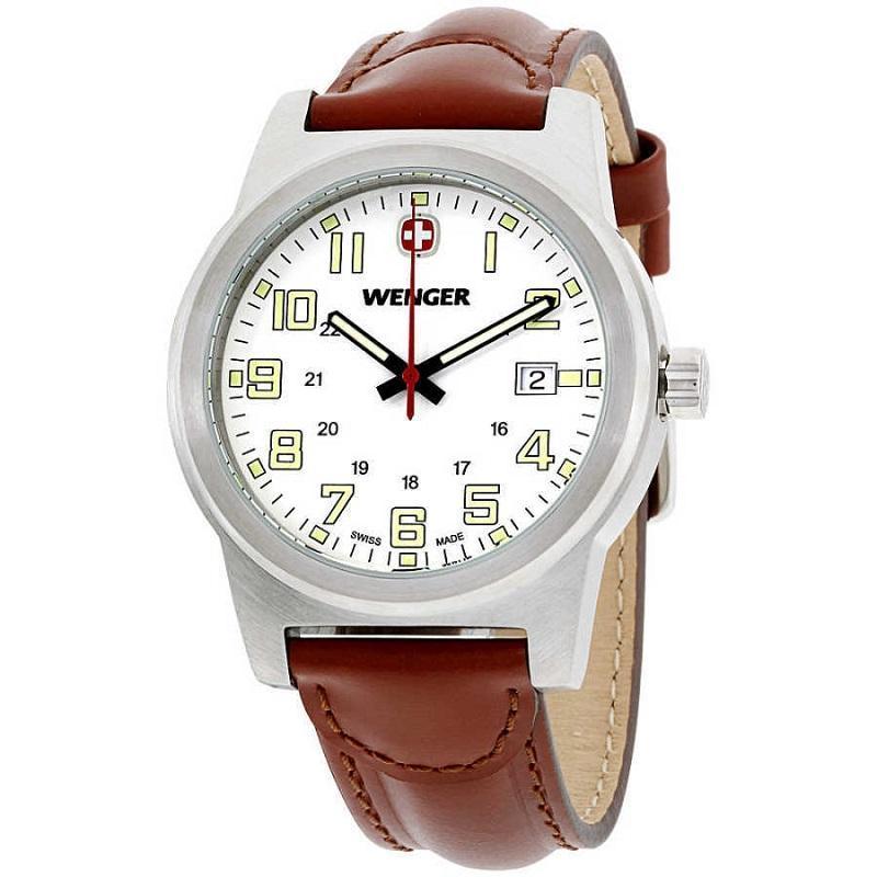 Đồng hồ Wenger 2