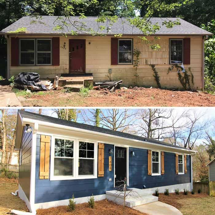Ultimate Beginner's Guide: How to Flip a House - The Inspiring Investment    A Home Renovation and Real Estate Investing Blog
