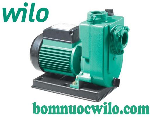 may-bom-nuoc-tu-moi-wilo-PU-400E(1).jpg