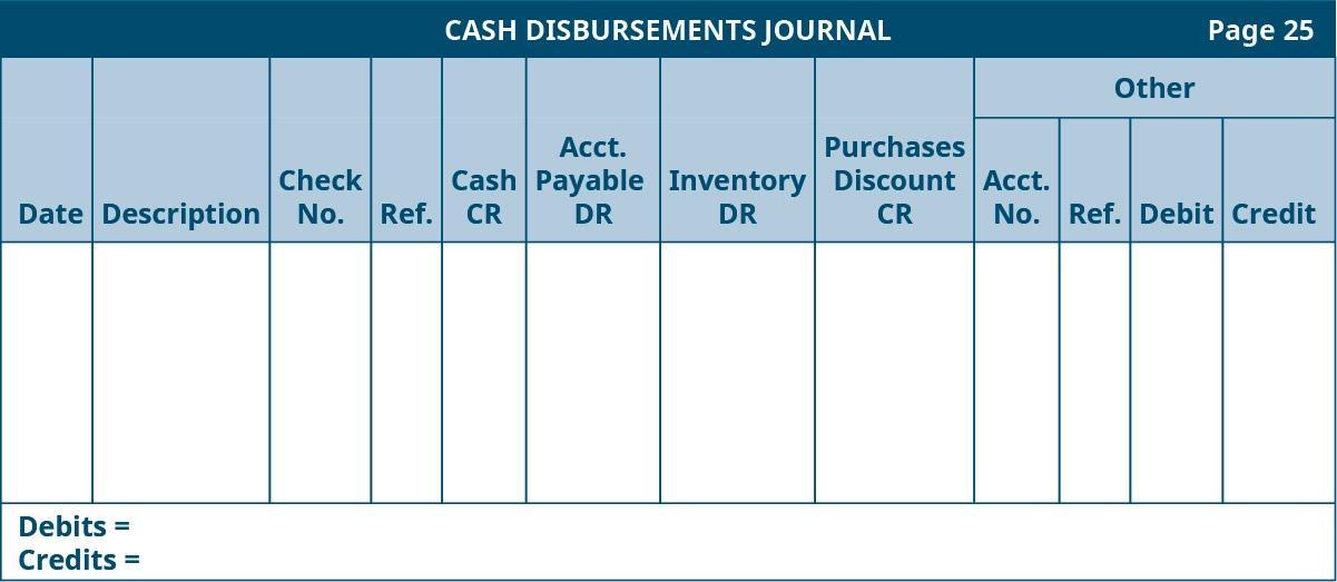 Картинки по запросу purchases journal template