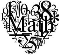 http://www.husd.org/cms/lib08/AZ01001450/Centricity/Domain/3084/math-1.jpg